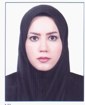 زهرا جوکار