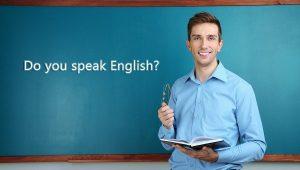 تدریس زبان به عنوان یک کاربرد زبان