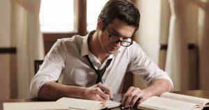 کاربرد زبان و فواید آن در تحصیل