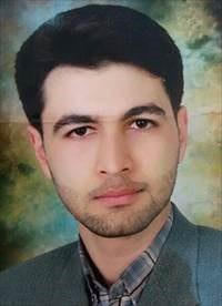 دکتر ملک محمد