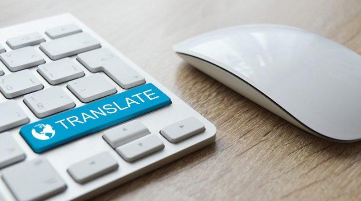 ترجمه تخصصی در رشته های مختلف توسط تیم حرفه ای مترجم وان