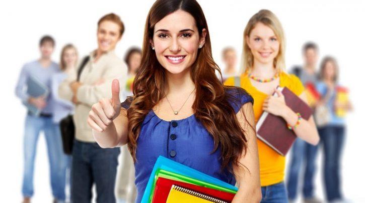 ترجمه دانشجویی با کیفیت و قیمت مناسب