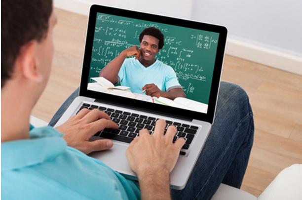 چرا باید در دوره آنلاین زبان شرکت کنیم؟