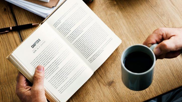 همه چیز درباره ترجمه کتاب