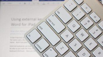 لیست کاربردی ترین کلیدهای میانبر در ورد