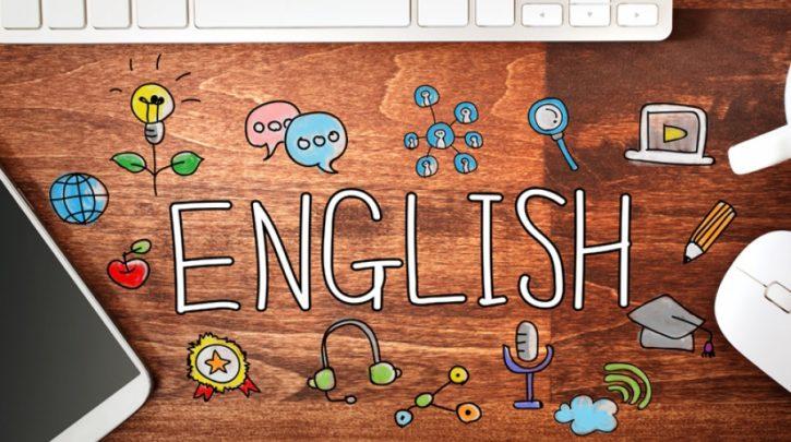 تاثیر چت انگلیسی