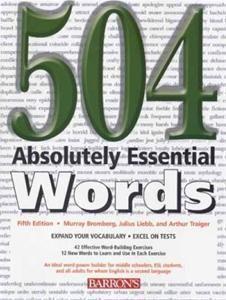 کتاب-504-واژه-ضروری-زبان-انگلیسی