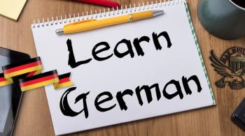 زبان آلمانی سخته؟